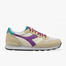DIADORA CAMARO OUTDOOR
