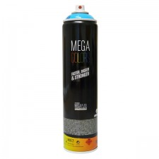 mtn mega colors 600ml