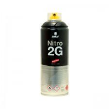MTN NITRO 2G 400ML