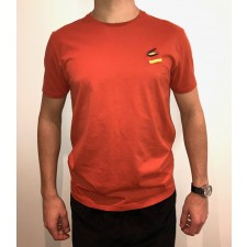 OLOW MOULE FRITE TEE