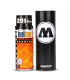 molotow safe can