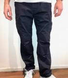 LEVIS SKATEBOARDING CARGO PANTS