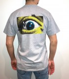 OBEY MASS SEDUCTION TEE