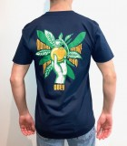 OBEY MOTHER NATURE TEE
