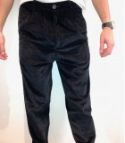 OLOW SWING PANT